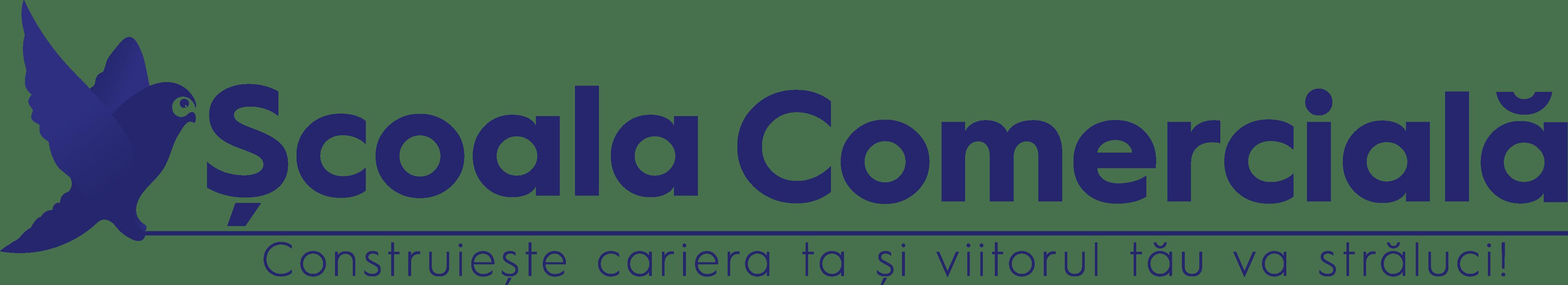 Cursuri Scoala Comerciala si de Servicii Bacau